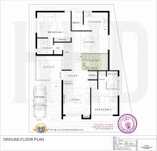 600 sq ft house plans with car parking webbkyrkan com