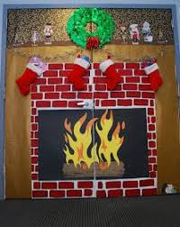christmas decoration in office. Office Christmas | Things I Have ACTUALLY Made \u0026 Love Pinterest Cubicle, Decoration And Décor In