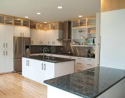 white cabinets dark countertops large size of kitchen trend kitchen ideas white cabinets black white cabinets