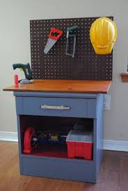 Best 25 Tool Workbench Ideas On PinterestBest Tool Bench For Toddlers