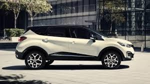 Confiabilidad  Renault Mxico