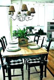 country white kitchen table kitchen table round with chairs country and farm style tables farmhouse dining
