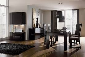 modern dining room buffet. Interior Modern Dining Room Buffet On Design Ideas With High E