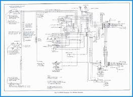 pride go go scooter wiring diagrams wiring diagram libraries go scooter wiring diagram wiring diagram third level