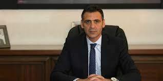Van İl Emniyet Müdürü Atanur Aydın kimdir? Nereli? Kaç yaşında?
