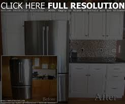 Affordable Custom Cabinets Showroom MPTstudio Decoration - Cost to paint house interior
