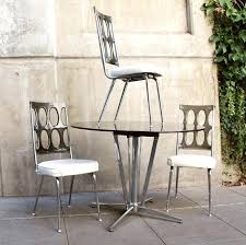 lucite dining chair um dining chairs vintage pictures ideas lucite dining chairs ikea