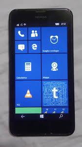 Onde, desde que foi publicado, o atualizar nokia lumia 520 online book foi muito procurado pelos fãs, devido ao conteúdo de alta qualidade. Nokia Lumia 630 Wikipedia