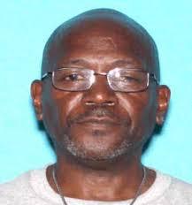 Duane Henry Maxwell - Sex Offender in Detroit, MI 48213 - MI1998658