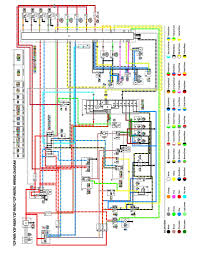 2002 yamaha r6 wiring diagram collection wiring diagram 2000 yamaha r6 wiring diagram 2002 yamaha r6 wiring diagram download 1999 yamaha r6 wiring 1999 yamaha r6 wiring 20
