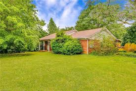 1800 pleasant ridge road greensboro nc 27410 mls id 930056 coldwell banker howard perry and walston