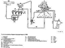 1995 dodge ram 1500 headlight wiring diagram images 2001 dodge wiring diagram also 66 dodge headlight switch jeep