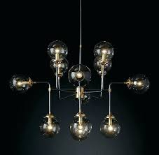 chandelier glass shade replacements smart chandelier glass shades replacement new replacement glass lighting