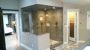 bathroom remodel utah. Bathroom Remodel Utah County  . O