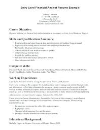 General Resume Cover Letter Examples Enchanting Cover Letter General Resume Ideas Pro