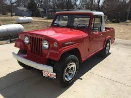 1131 best images about jeepster commando 1968 jeep jeepster commando