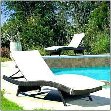round lounge chair cushions when does target patio furniture go on clearance round lounge chair chaise