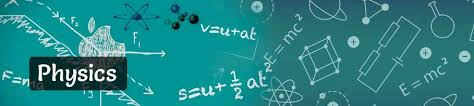 pay someone to take your online class engineering physics  physics assignment work online