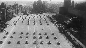 Intelligence sources and the invasion. World War Ii Invasion Of The Soviet Union 1941 Britannica