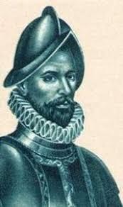 Francisco de Orellana and the Exploration of the Amazon River ...