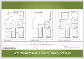 house plans india east facing lovely 30 50 house plans east facing lovely 30
