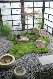 asian garden statues. Building Japanese Gardens Landscape Asian With Moss Stone Statues And Sculptures Garden E