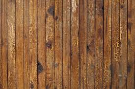 hd background wood. Exellent Wood Grain Wood Background Hd Picture 2 And Hd Background Wood