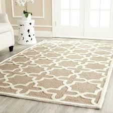12 x 12 area rug on area rugs braided rug