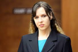 Santa Rosa woman convicted of murder in deadly road-rage crash