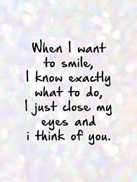 Couples Quotes Cool Lovely Couple Quotes Endearing 48 Best Couples Quotes Images On