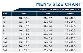 Propper Size Chart Details About Propper Mens Kinetic Shirt Short Sleeve