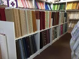 In Stitches Quilt Shop - Home | Facebook &  Adamdwight.com