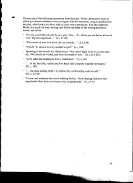 shakespeare essay questions homeworkhotline wdavidhibler king shakespeare essay questions homeworkhotline wdavidhibler king