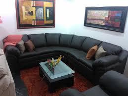 Venta De Muebles Usados En Caracas 2013
