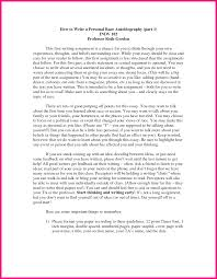 how to write an autobiography essay autobiography of a mango tree  how to write an autobiography essay examples how to write a personal race autobiography part 1