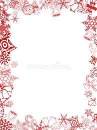 Christmas Card Frame Under Fontanacountryinn Com