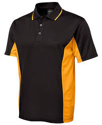 How To Design A Polo Shirt Adults Contrast Coloured Polo Shirt Including Your Logo Embroidered