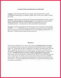 Resume Worksheet@ Fantastic Youth Resume Worksheet Contemporary ...