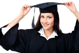 Введение магистерской диссертации пример положения выносимые на  Введение магистерской диссертации пример структура