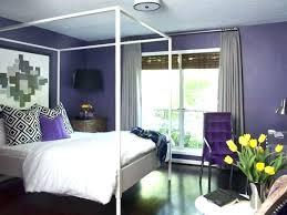 Calming Colors For Bedroom Best Color Combinations For Bedroom Calming  Colors For Bedroom Calming Bedroom Decor . Calming Colors For Bedroom ...