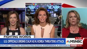 Evelyn Farkas and Deborah Lee James MSNBC Live with Stephanie Ruhle -  YouTube