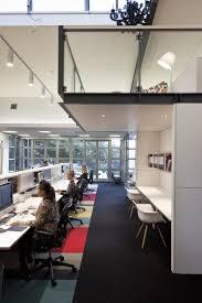 office renovation ideas. office tour the colorful offices of gascoigne associates renovation ideas