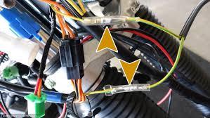 2014 drz400sm wiring diagram 28 wiring diagram images wiring drz400 adventure bike build 156157 drz400 headlight wiring diagram wiring diagram and schematic design 2008 drz400sm