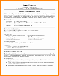 Data Analyst Resume Example Logistic Analyst Resume Elegant Sample Resume Data Analyst Data 43