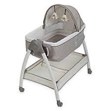 Bassinets & Cradles | buybuy BABY