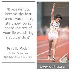 Running quotes — FOULTIPS RUNNING
