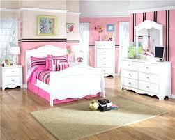 full size of bedroom bedroom furniture bunk beds girl room furniture sets cool kids bedroom sets