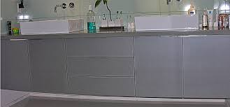 bathroom vanities bay area.  Bathroom Floating Bathroom Vanity High Gloss Bamboo Bay Intended Vanities Area B