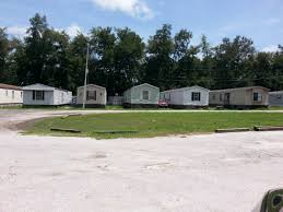 Mobile Home Parks For Sale In Austin Tx