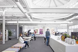 herman miller office design. Ex-biz Consultant Becomes Chair Man: With Local Acquisitions, Startup Seeks Headquarters In Detroit To Sell Herman Miller\u0027s \u0027living Office\u0027 | Crain\u0027s Miller Office Design N